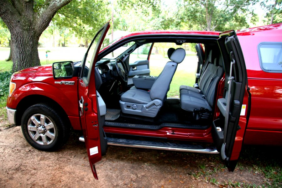 2013 ford f150 xlt super cab texas 889 calloway road marshall tx 28500 truck vehicle. Black Bedroom Furniture Sets. Home Design Ideas