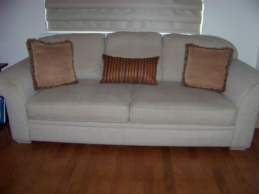 Living Room Furniture New York Poughkeepsie Home And Furnitures Items F