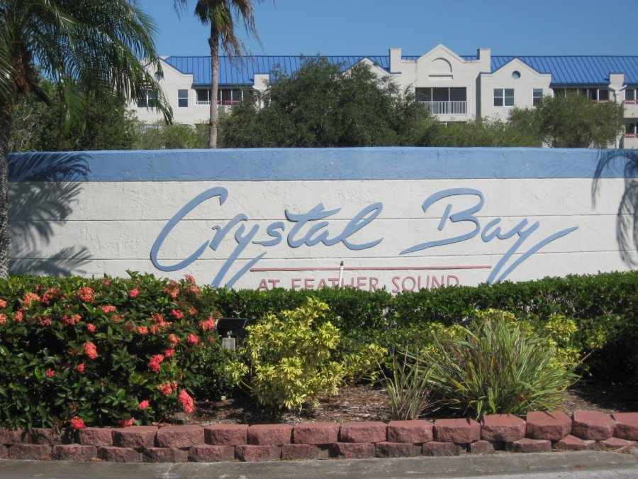 crystal bay personals Apartment best come home to crystal bay apartment homes, the epitome of luxury apartment living in the clear lake area we are nestled i.