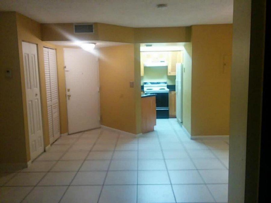 apartment 1 bedroom miami miami 33193 8335 sw 152 ave miami fl
