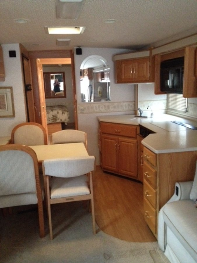 meet winnebago singles Rv clubs - our current listings of usa and canadian rv clubs and associations.