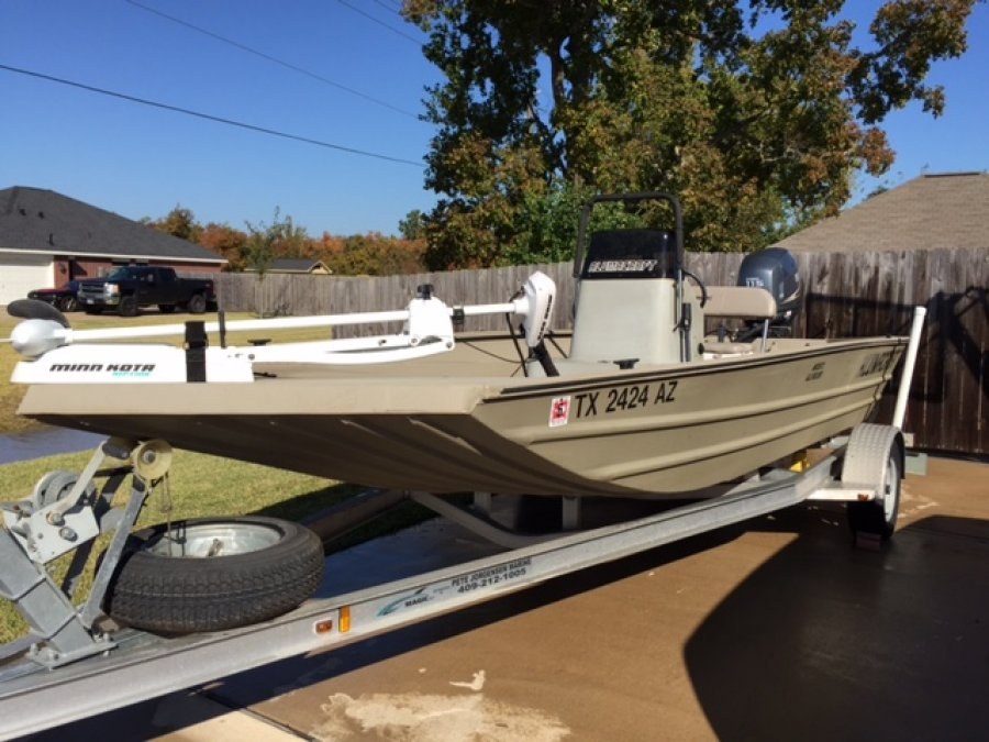 2coolfishing Boat Motors For Sale | Autos Post