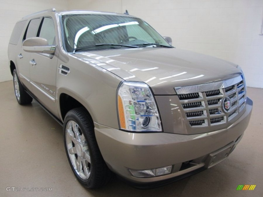 cadillac escalade esv austin 78757 austin texas suv vehicle deal classified ads. Black Bedroom Furniture Sets. Home Design Ideas