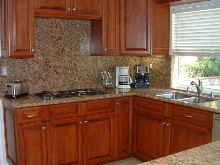Complete kitchen cabinets counter top 9513786258 for Complete kitchen cupboards