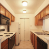 $390 TOTAL MOVE-IN! COVERS APP, ADMIN, DEPOSIT & 1st MONTHS RENT! offer Apartment For Rent