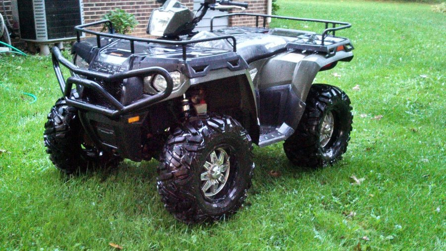 atv for sale virginia 24333 galax va off road vehicle vehicle deal classified ads. Black Bedroom Furniture Sets. Home Design Ideas