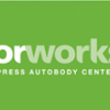 Colorworks Mobile paint technician offer Automotive Jobs