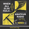 HAM RADIO CLASSES - EARN YOUR FCC LICENSE offer Classes