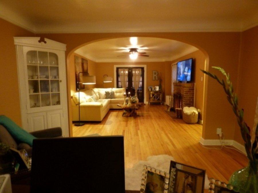 3 Bedroom 2 Bath Home Denver 80201 4525 Ensenada St Denver Co 80201 House For Rent For