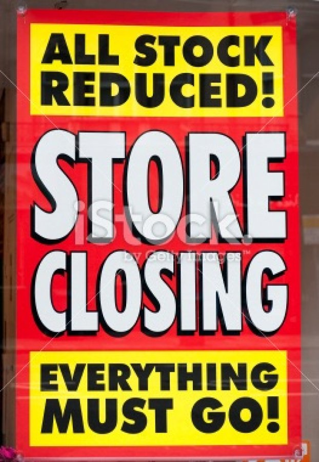 The Cactus Corner Going Out Of Business Sale 30 Off Everything Mesa 85129 The Cactus