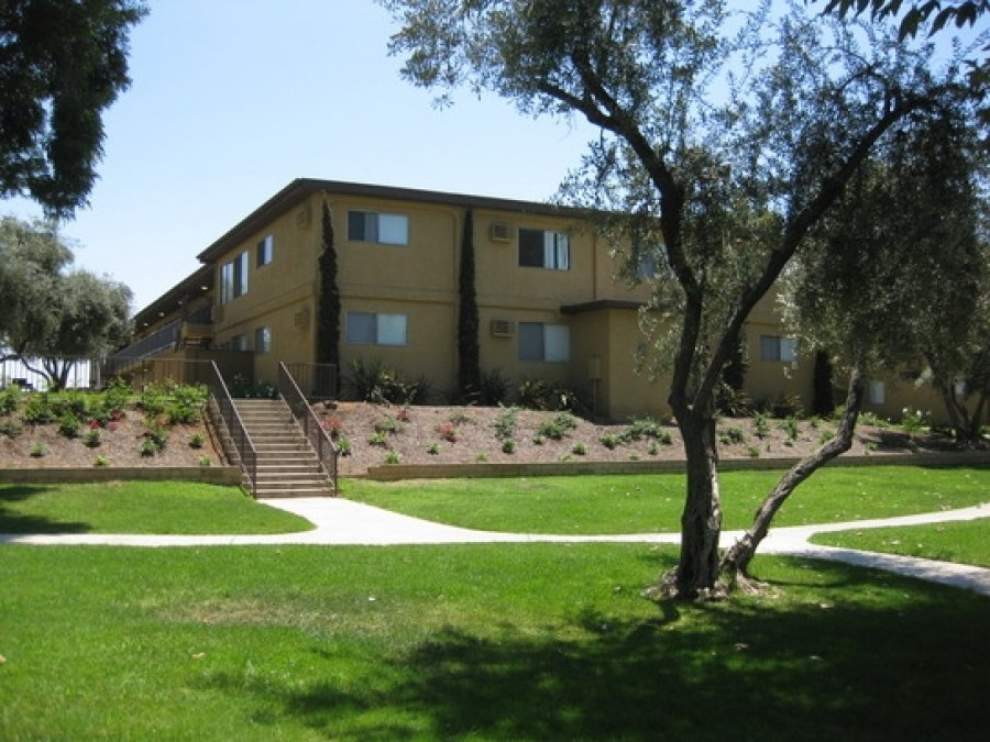 Apartment For Rent In Moreno Valley 975 Mo Moreno Valley 92553 Elsworth St 975