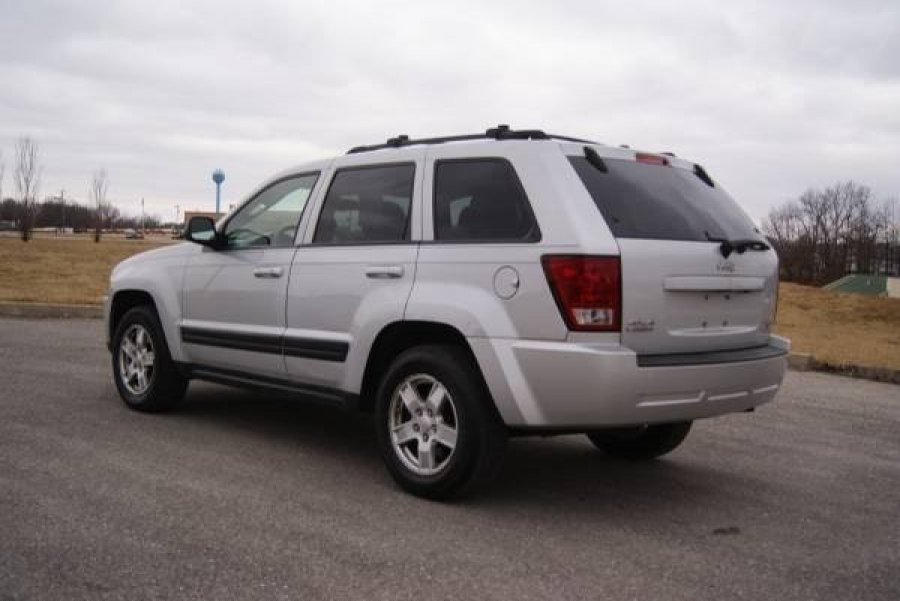 06 jeep limited grand cherokee 4x4 hemi v8 missouri. Cars Review. Best American Auto & Cars Review