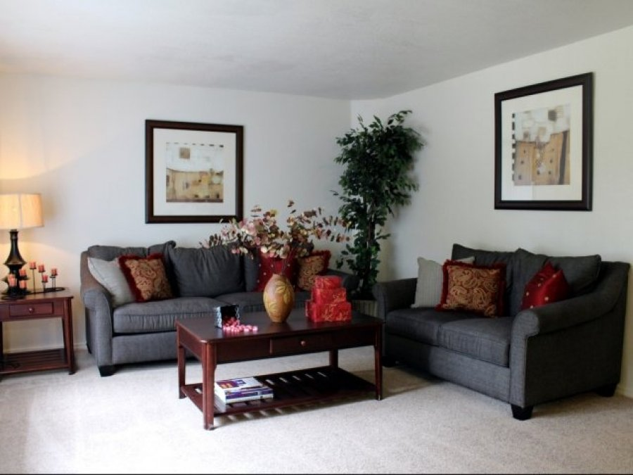 Apartment For Rent In Moreno Valley Moreno Valley 92553 Elsworth St 1080 Apartment For