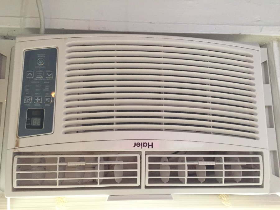 Haier Window Air Conditioner 8000 Btu  Nashville 38401. Online Business Education Small Business Apps. Money Back Credit Cards Best. Illinois Whistleblower Reward And Protection Act. Cheap Renters Insurance Quotes Online. Plastic Surgery Studios Art Shipping New York. Fairfield Assisted Living St Anselms College. 6th Congressional District Illinois. Email Marketing Mailing Lists