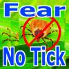 Stop Ticks killing you. offer Health and Beauty