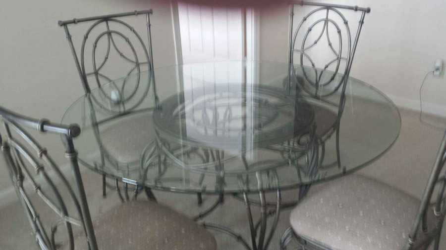 HD Wallpapers Dining Room Set Jacksonville Fl Iwallpapersdesignidgq