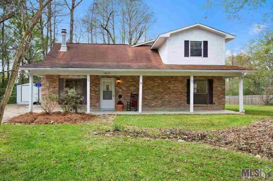 3 Bedroom Houses For Rent In Baton Rouge 100 1 Bedroom