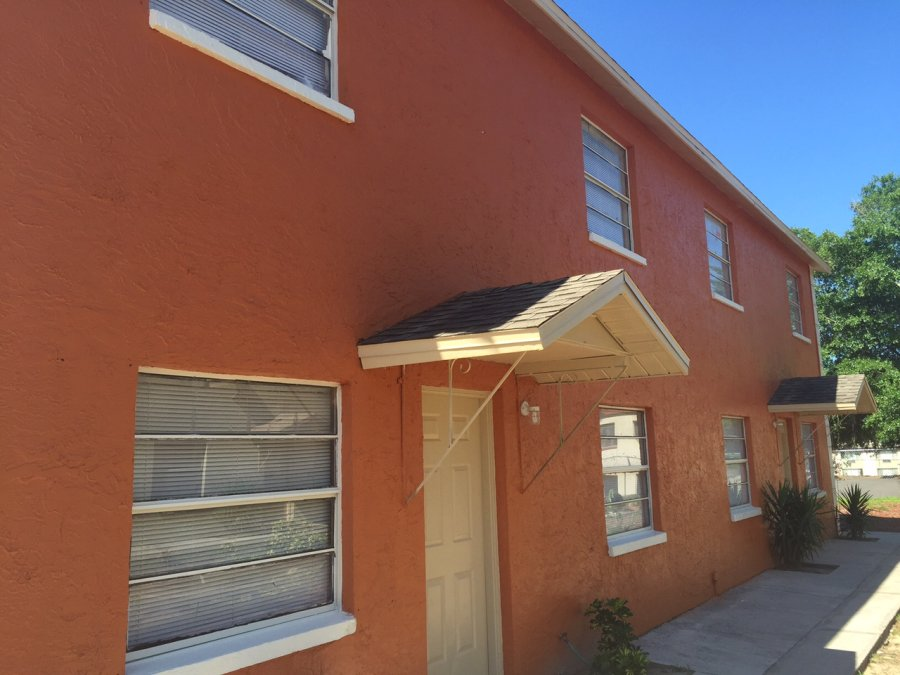 2 Bedroom 1 Bath For Rent In Tampa Tampa 33617 9416 N 50th Street Tampa 33617 Apartment