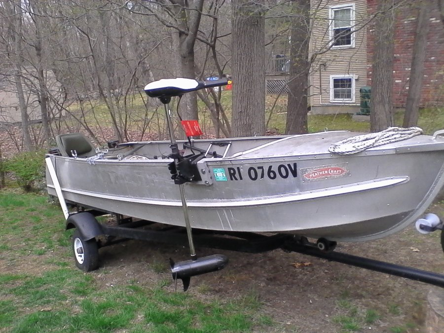 14 foot aluminum fishing boat pictures to pin on pinterest for 14 ft fishing boat
