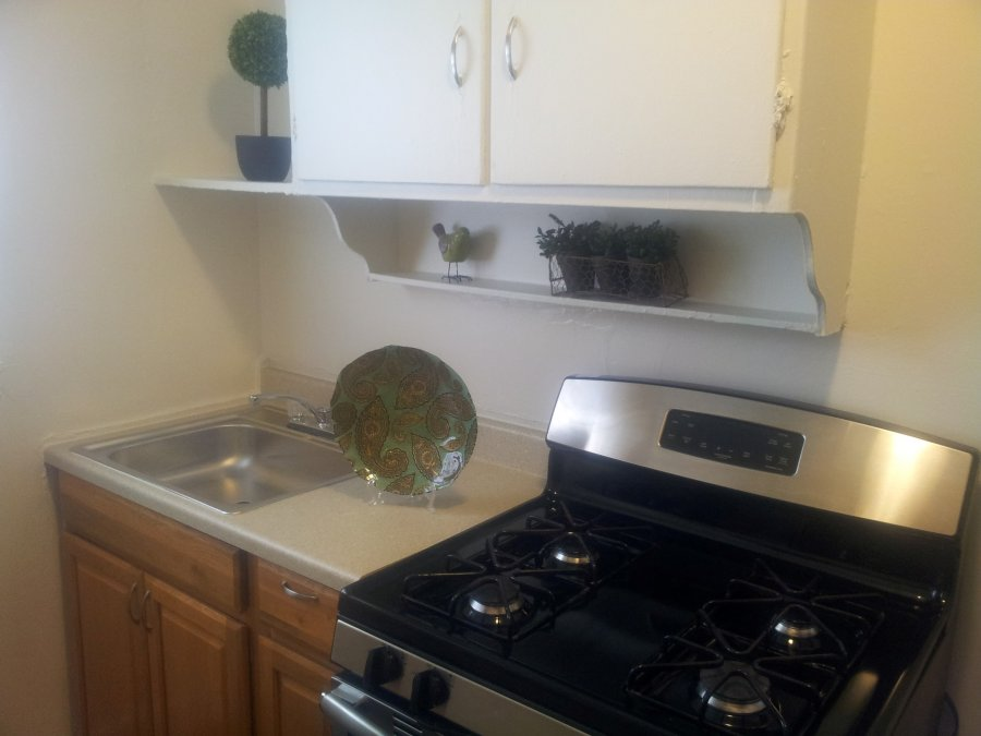 1 Bedroom Apartments Available Maryland 21222 Belle At Dundalk 700 Apartment For Rent