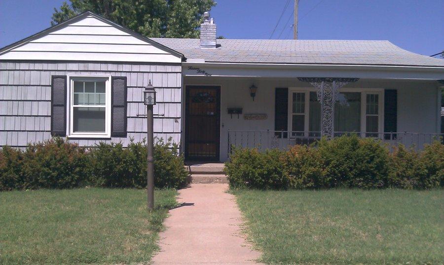 3 Bedroom Houses For Rent In Wichita Ks 3bedroom Arkansas City Ks Wichita 67008 1339 N Three