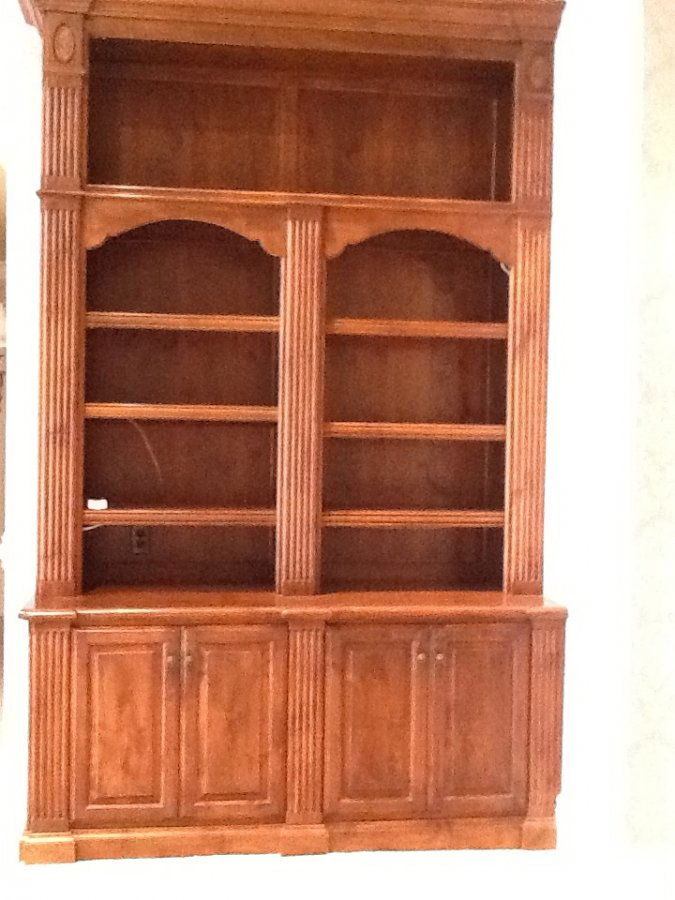 Very Nice Entertainment Center El Cajon 92019 Home And Furnitures Items For Sale Deal