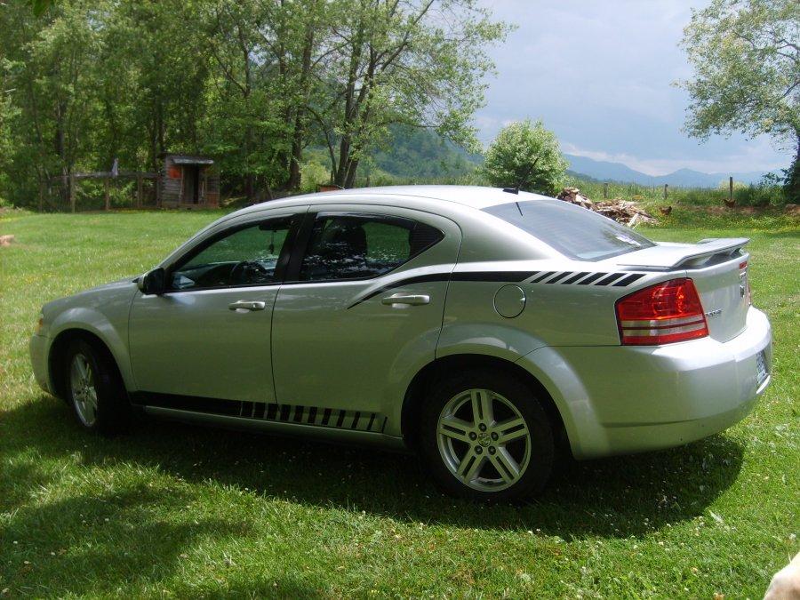 2010 dodge avenger rt north carolina 28716 canton 11000 vehicle deal classified ads. Black Bedroom Furniture Sets. Home Design Ideas