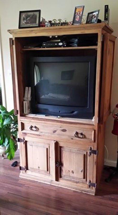 3 piece living room set from eldoraldo great buy must for 3 piece living room sets for sale