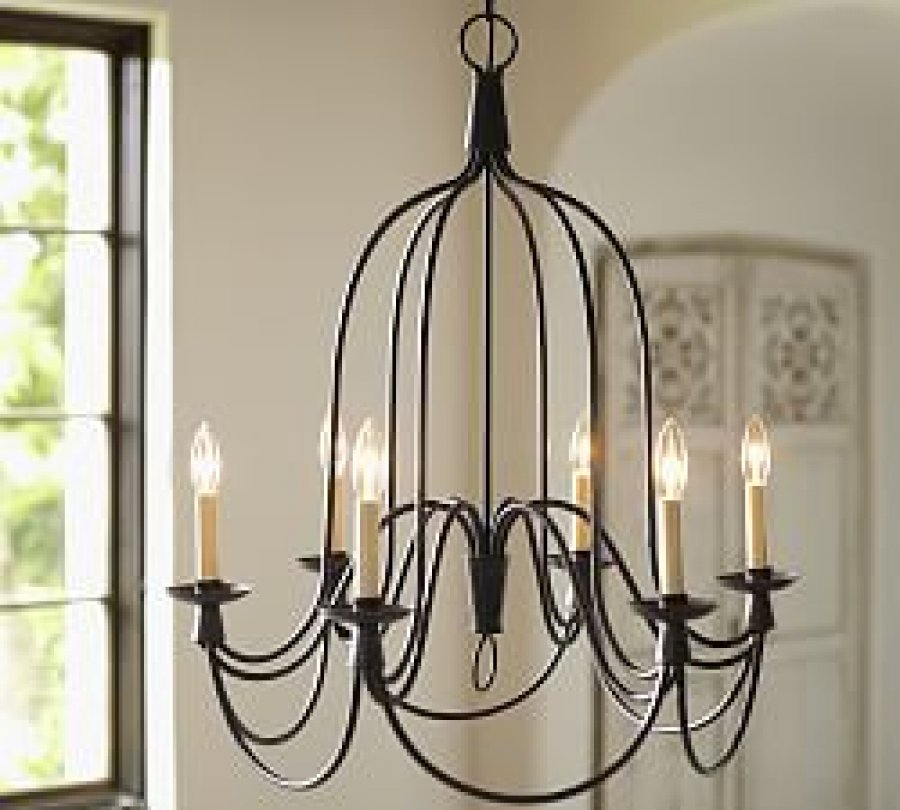 Pottery Barn Chandelier Wiring Instructions: Oklahoma City 73644 Elk City