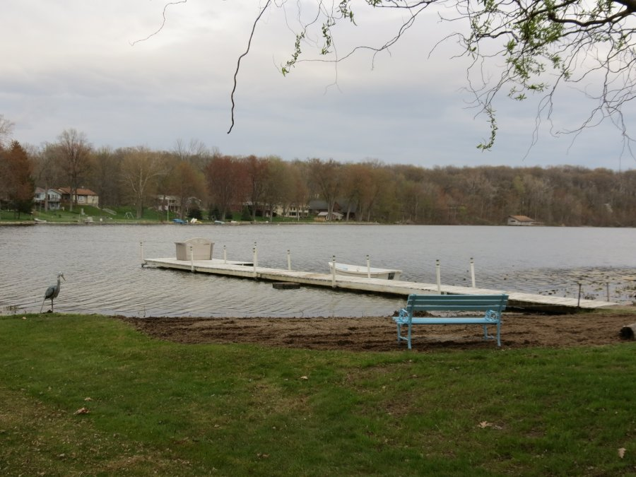 Open House May 31st 1 3 Pm Crooked Lake Columbia