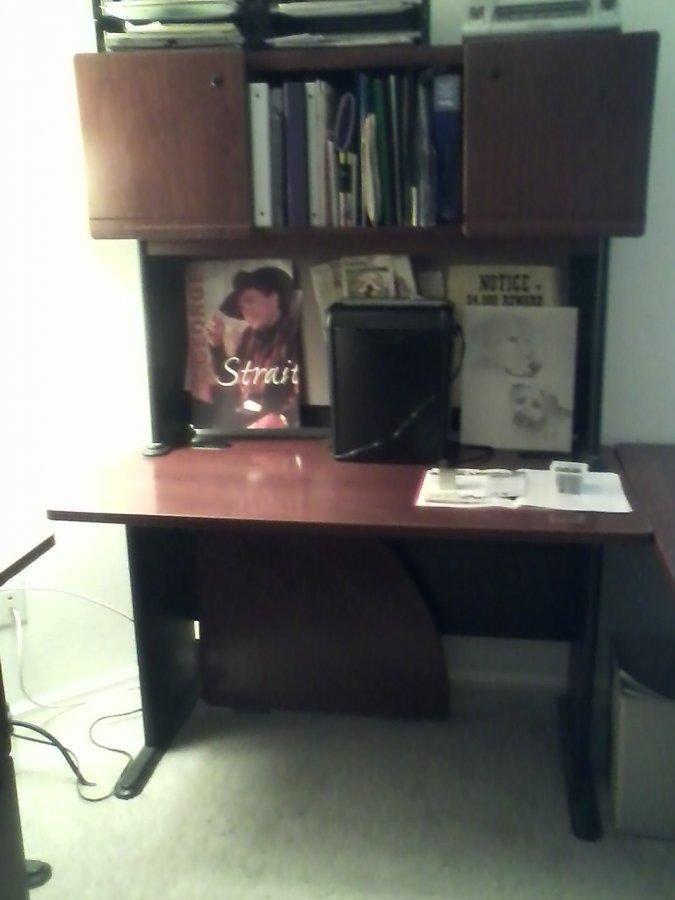 Office Furniture Phoenix 85340 Litchfield Park Az 200