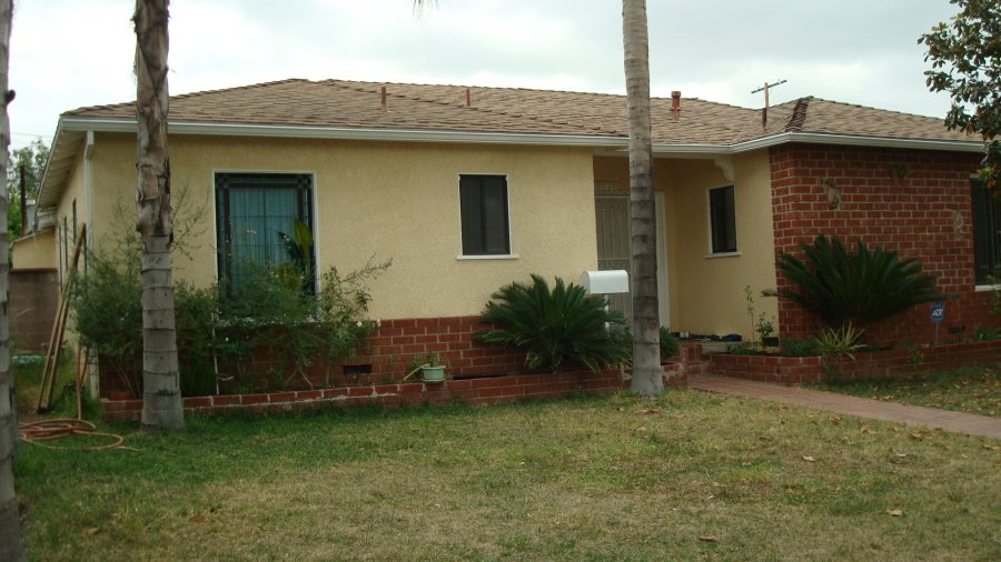Rooms For Rent West San Fernando Valley