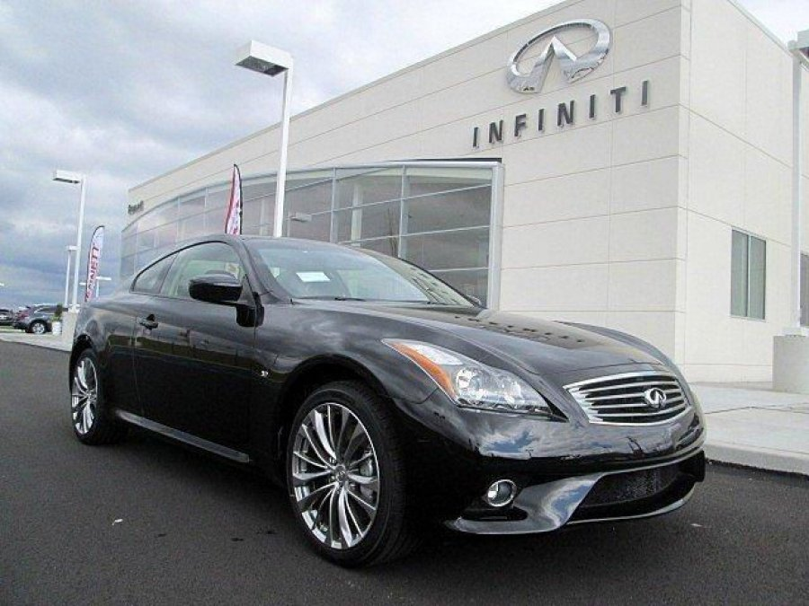 infiniti infinity listing lease c auto may leasing