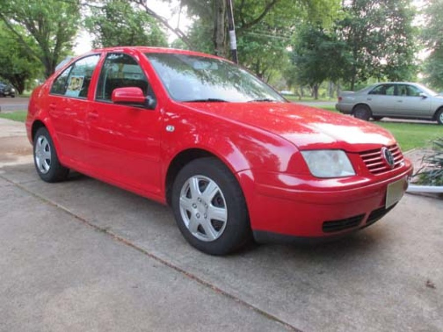 2003 vw jetta 1 8 tturbo trenton 08520 residence 3500 car vehicle deal classified ads. Black Bedroom Furniture Sets. Home Design Ideas