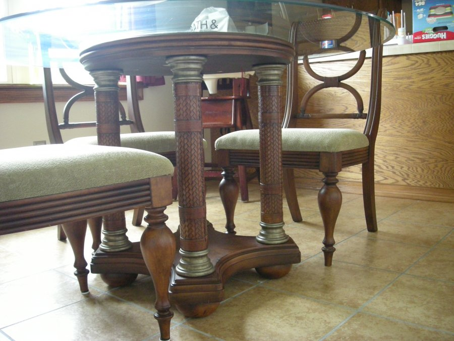Dining Room Table Chairs Little Rock 72118 North Litte Rock Morgan Maumelle 700 Home