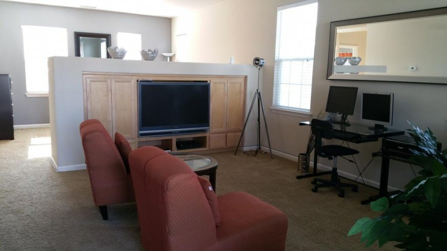 in law unit for rent 800 sq ft california 95391 mt house