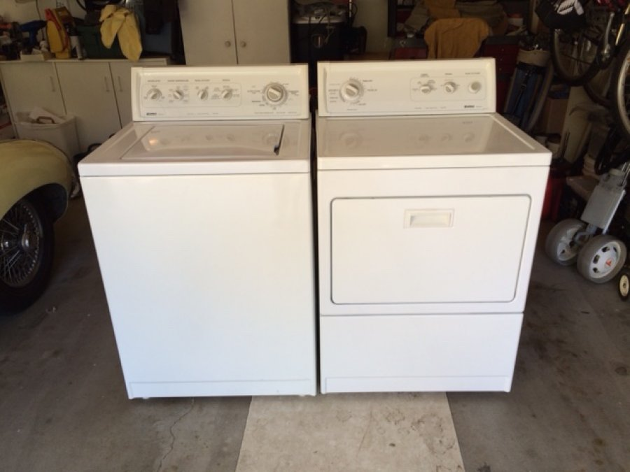 kenmore washing machine 70 series parts