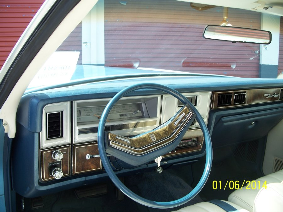 1978 lincoln town car coupe kansas city 64155 kansas city north 6500 car vehicle deal. Black Bedroom Furniture Sets. Home Design Ideas