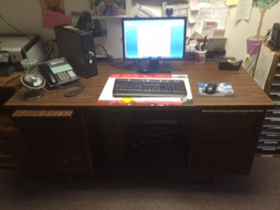 three large office desks chula vista 91914 emulsions