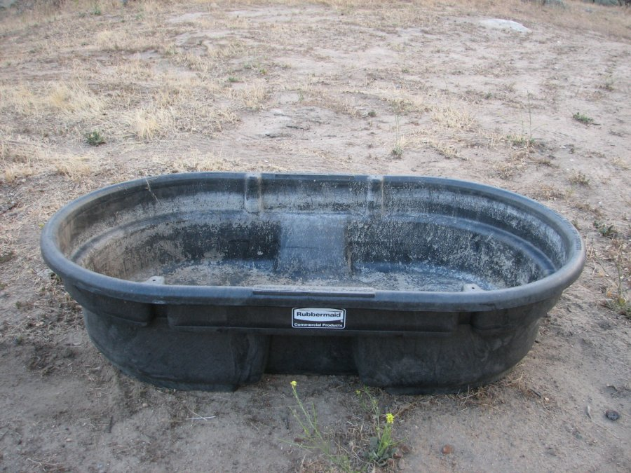 Water Tubs Bakersfield 93518 Caliente Lawn And Garden