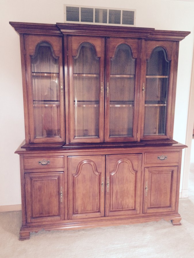 Bobs furniture langhorne pa – Furniture table styles