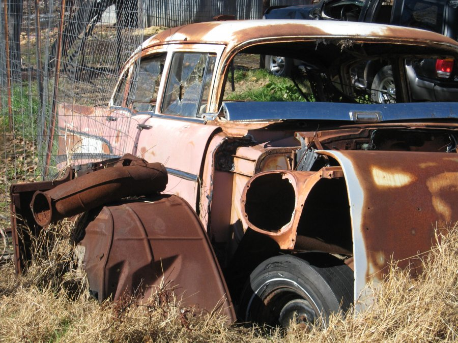 1957 4 door chevy body for sale oklahoma city 74868 for 1957 chevy 4 door car for sale