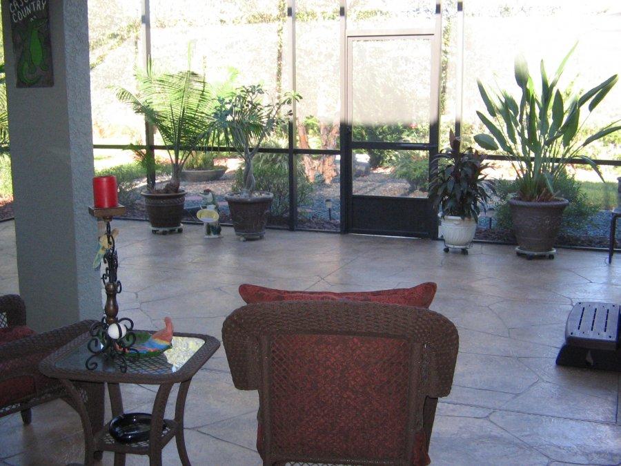 Landscaping stone ocala fl : Del webb ocala fl gainesville stone creek house for sale real estate deal