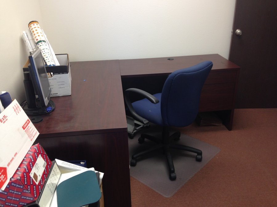 Office Furniture Desks Chairs Files Rancho Cucamonga