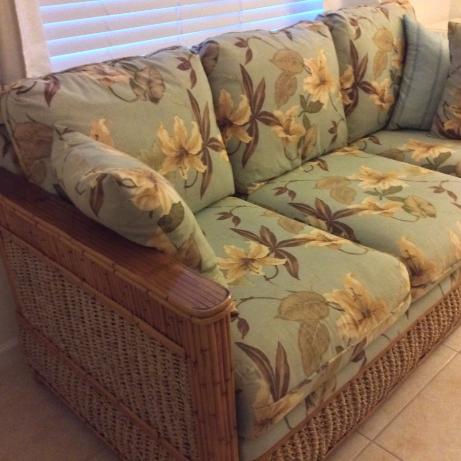 Beautiful Sleeper Sofa More Florida 33446 Delray Beach Home And Furnitures Items For