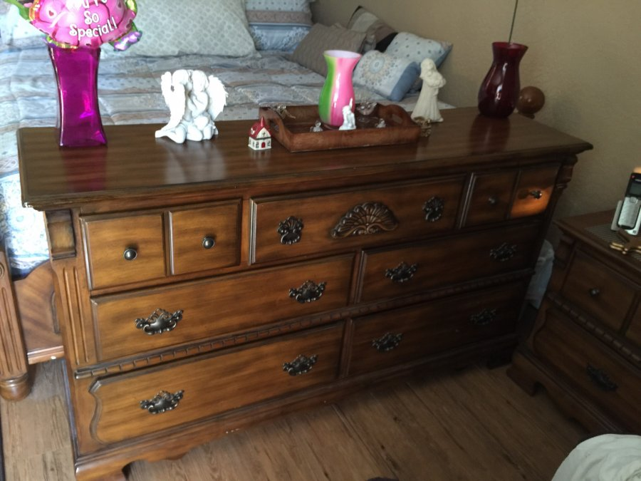 king size bedroom furniture set oklahoma city 73139 1140