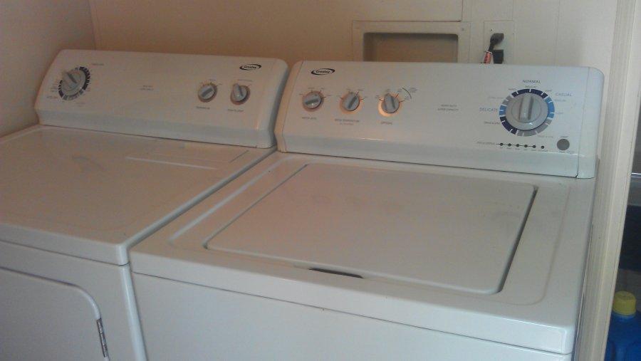 Whirlpool Dryer Capacity Location Whirlpool Get Free