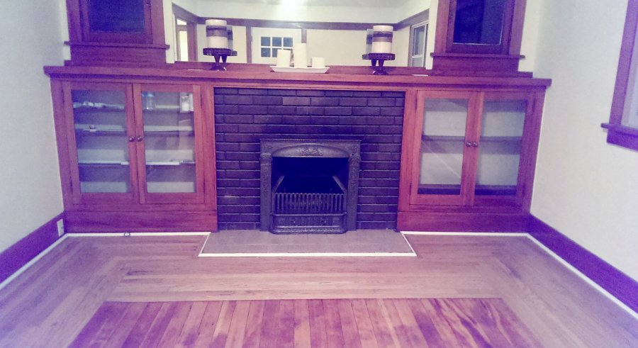 Beautiful Ogden 2 Bedroom Apartment Near Weber State Salt Lake City 84403 Ogden Utah House