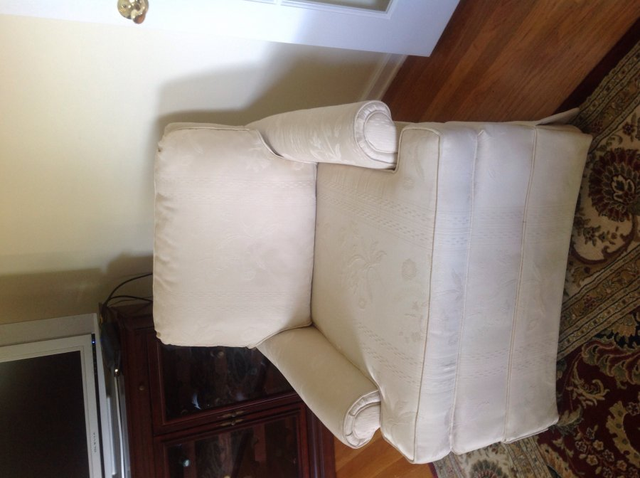 Cheap furniture pennsylvania 19380 west chester 600 for Affordable furniture on 610