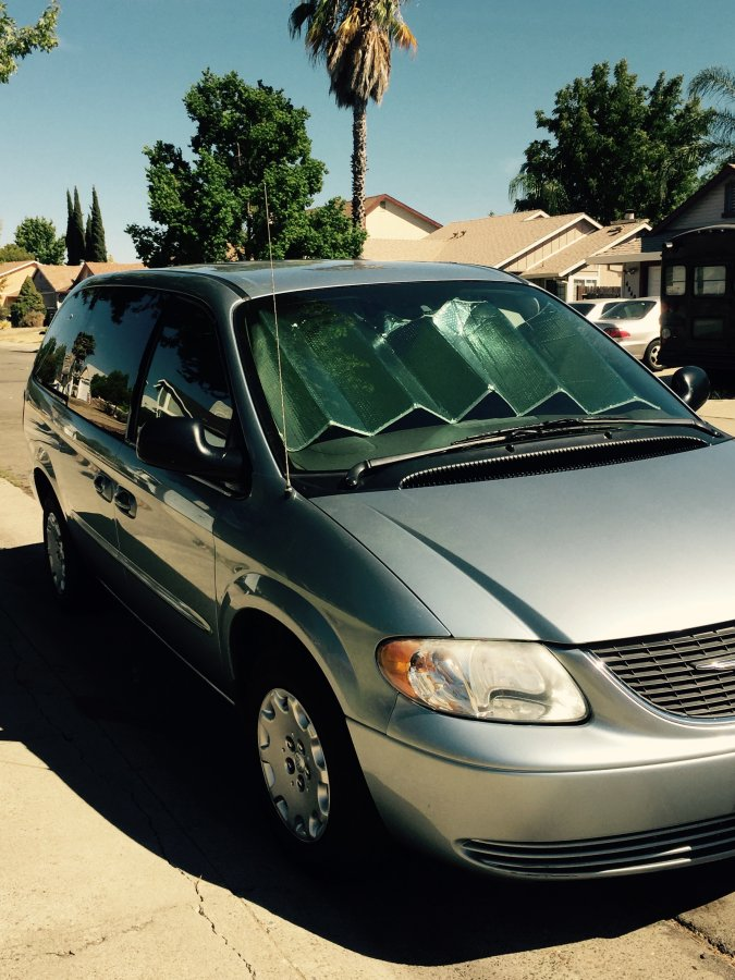 2003 town and country 2003 chrysler town and country sway bar bushing change used 2003. Black Bedroom Furniture Sets. Home Design Ideas